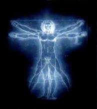 pranic healing image